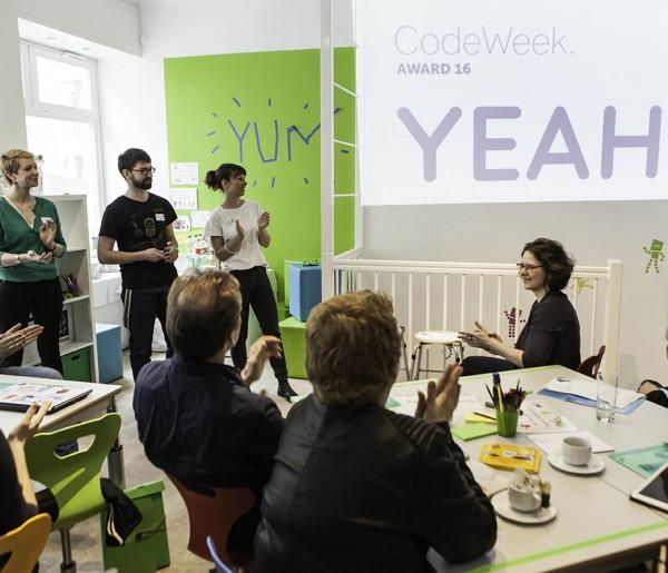 Code Week Award 2016-1_s