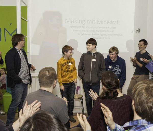 Code Week Award 2016-32_s